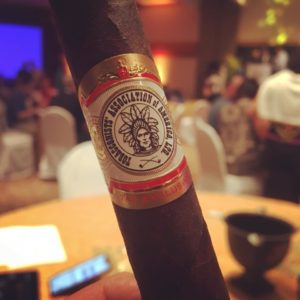 Cigar News: E.P. Carrillo Announces TAA Exclusive