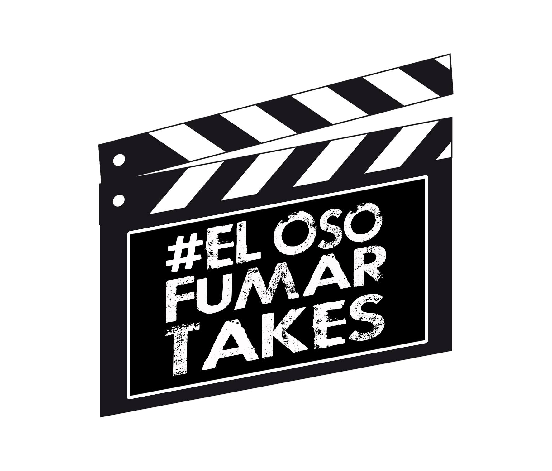 The Blog: Will Cooper Guests on #ElOsoFumarTakes