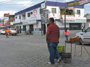 Cigar News: Nicaraguan Protests Spread Into Estelí