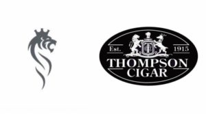 Cigar News: Thompson Cigar Tampa Operations Shutting Down