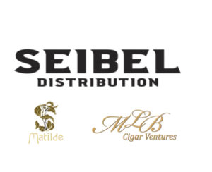 Cigar News: MLB Cigar Ventures and Matilde Cigars form SeiBel Distribution