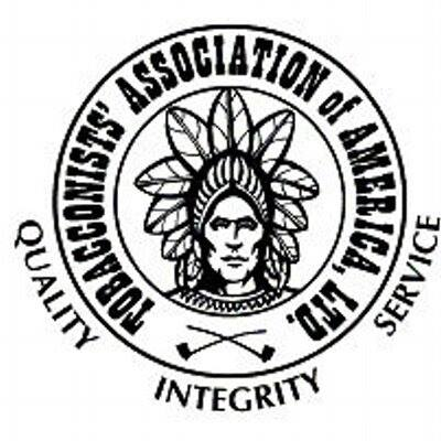 Cigar News: 2021 TAA Convention Cancelled