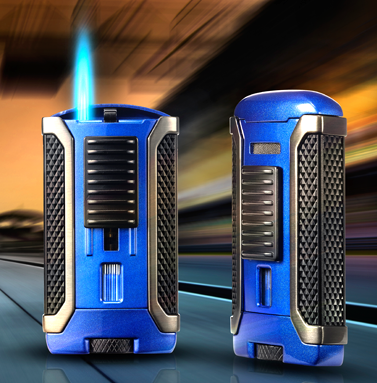 Cigar News: Colibri Apex Lighter Released