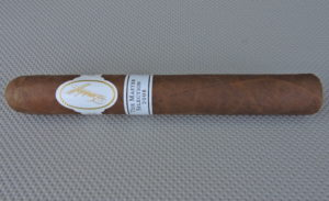 Cigar Review: Davidoff – The Master Selection 2008