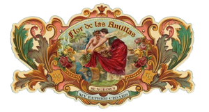 Cigar News: My Father Cigars Flor de Antillas Lancero Becomes 2018 TAA Exclusive Release