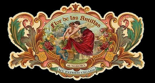 Cigar News: My Father Cigars Flor de Antillas Lancero Becomes 2018 TAA Exclusive Release