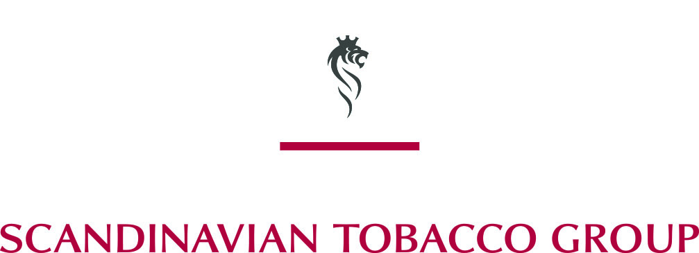 Cigar News: Scandinavian Tobacco Group Reports Q1 Earnings