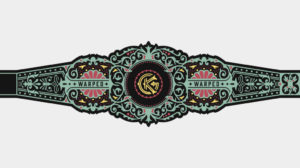 Cigar News: Warped Cigars to Launch Moon Garden at 2018 IPCPR