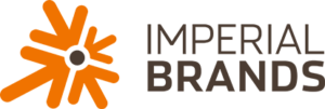 Cigar News: Imperial Brands PLC Targeting Divestiture Opportunities