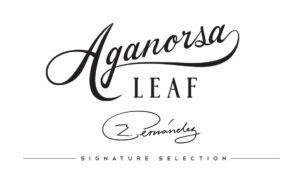 Cigar News: Aganorsa Leaf Signature Selection to Launch at 2018 IPCPR