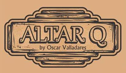 Cigar News: Oscar Valladares Tobacco & Co to Introduce Altar Q at 2018 IPCPR