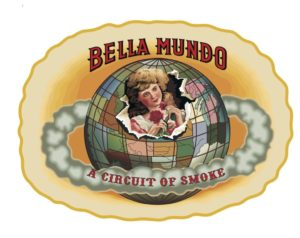 "Cigar News: American Caribbean Cigars to Introduce ""Bella Mundo"" at 2018 IPCPR"