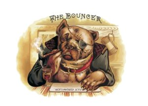 "Cigar News: American Caribbean Cigars to Introduce ""The Bouncer"" at 2018 IPCPR"
