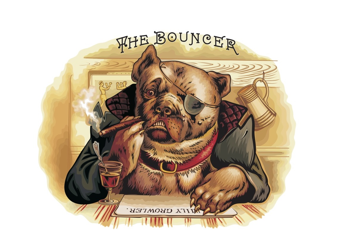 """Cigar News: American Caribbean Cigars to Introduce """"The Bouncer"""" at 2018 IPCPR"""