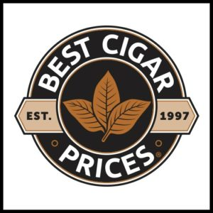 Cigar News: Best Cigar Prices Moves into Brick and Mortar Retail Space
