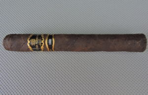 Cigar Review: Casa Turrent 1880 by A. Turrent Cigars