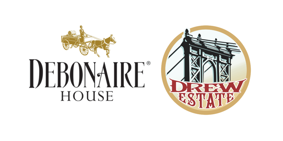 Cigar News: Debonaire House and Drew Estate to End Distribution Agreement at End of 2018