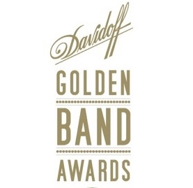 Cigar News: Davidoff Announces 2019 Golden Band Award Winners Prior to 2019 IPCPR