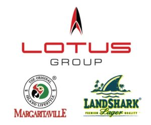 Cigar News: Lotus Group to Introduce Margaritaville and Landshark branded Cigar Accessory Lines at 2018 IPCPR