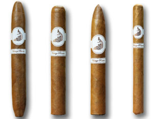 Cigar News: Bombay Tobak to Launch MQBA at 2018 IPCPR