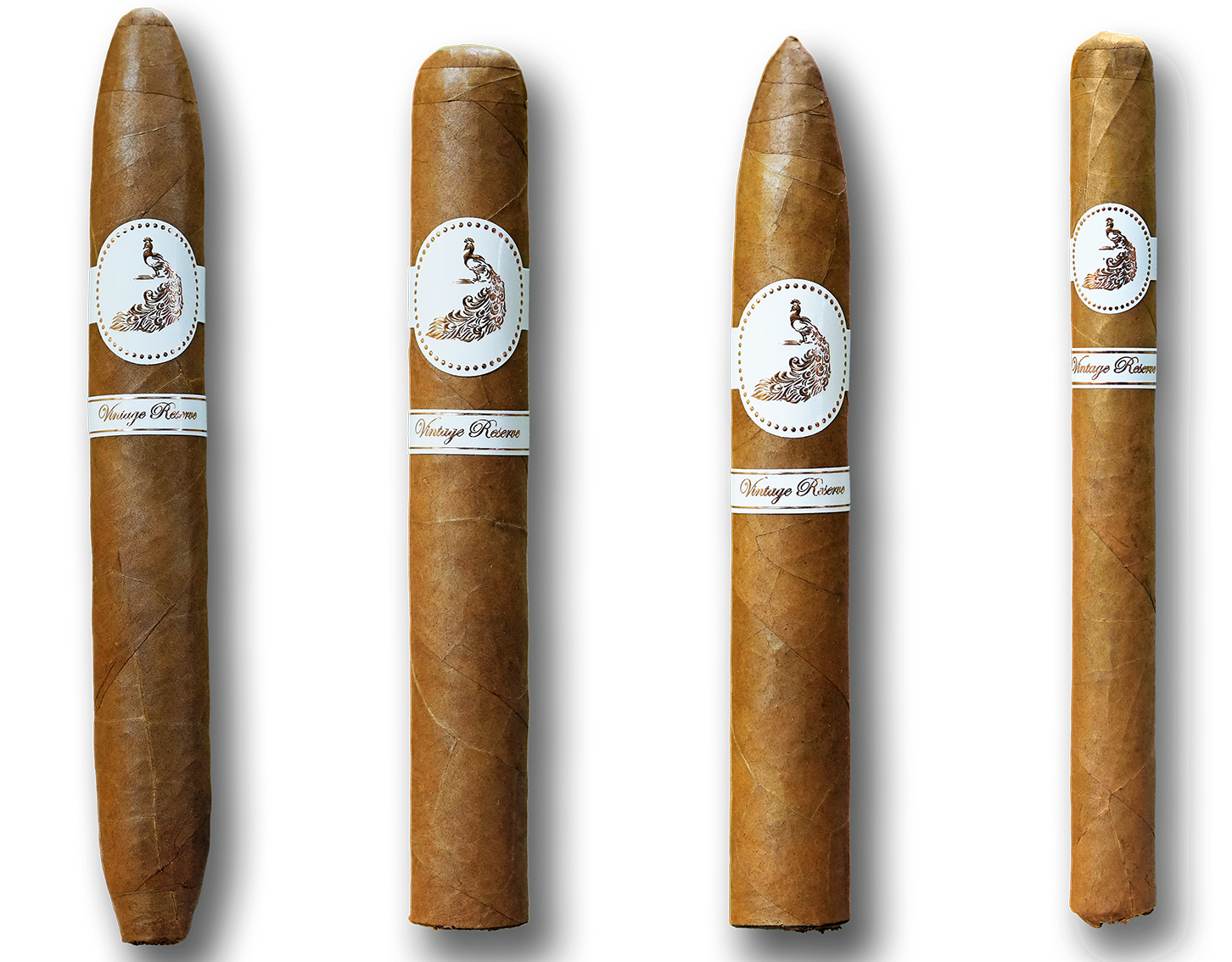 Cigar News: Bombay Tobak to Launch MQBA at 2018 IPCPR