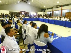 Cigar News: Nicaraguan Government and Opposition Groups Take First Steps to End Violence