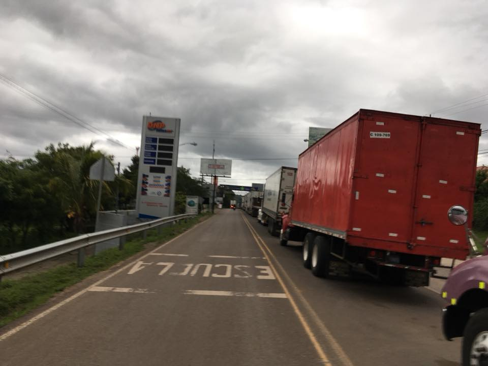 Cigar News: Unrest in Nicaragua Intensifies