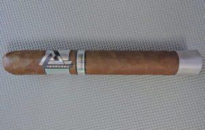 Protocol Official Misconduct by Cubariqueño Cigar Company