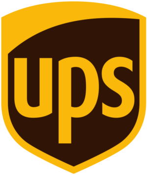 Cigar News: UPS and Teamsters Reach Tentative Agreement