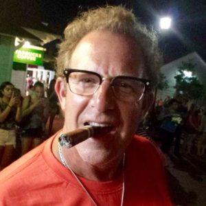 """Cigar News: Greensboro Retailer """"Havana Phil"""" Segal Passes Away"""