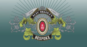 Cigar News: Alec Bradley Bespoke Launched at 2018 IPCPR