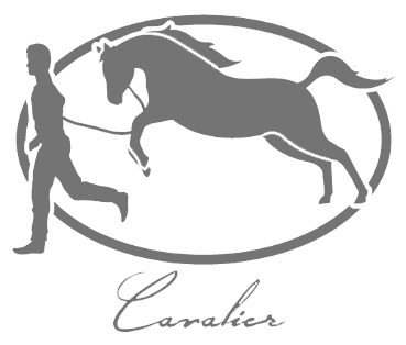 Cigar News: Cavalier Genève Releasing Two Limited Sizes to White Series at the 2019 IPCPR