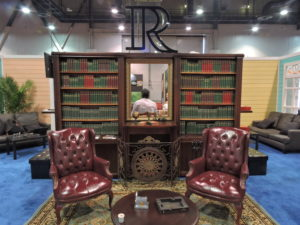 Feature Story: Spotlight on De Los Reyes Cigars at the 2018 IPCPR
