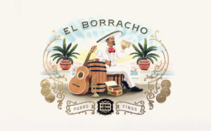 Cigar News: Dapper Cigar Company to Showcase El Borracho Maduro at 2018 IPCPR