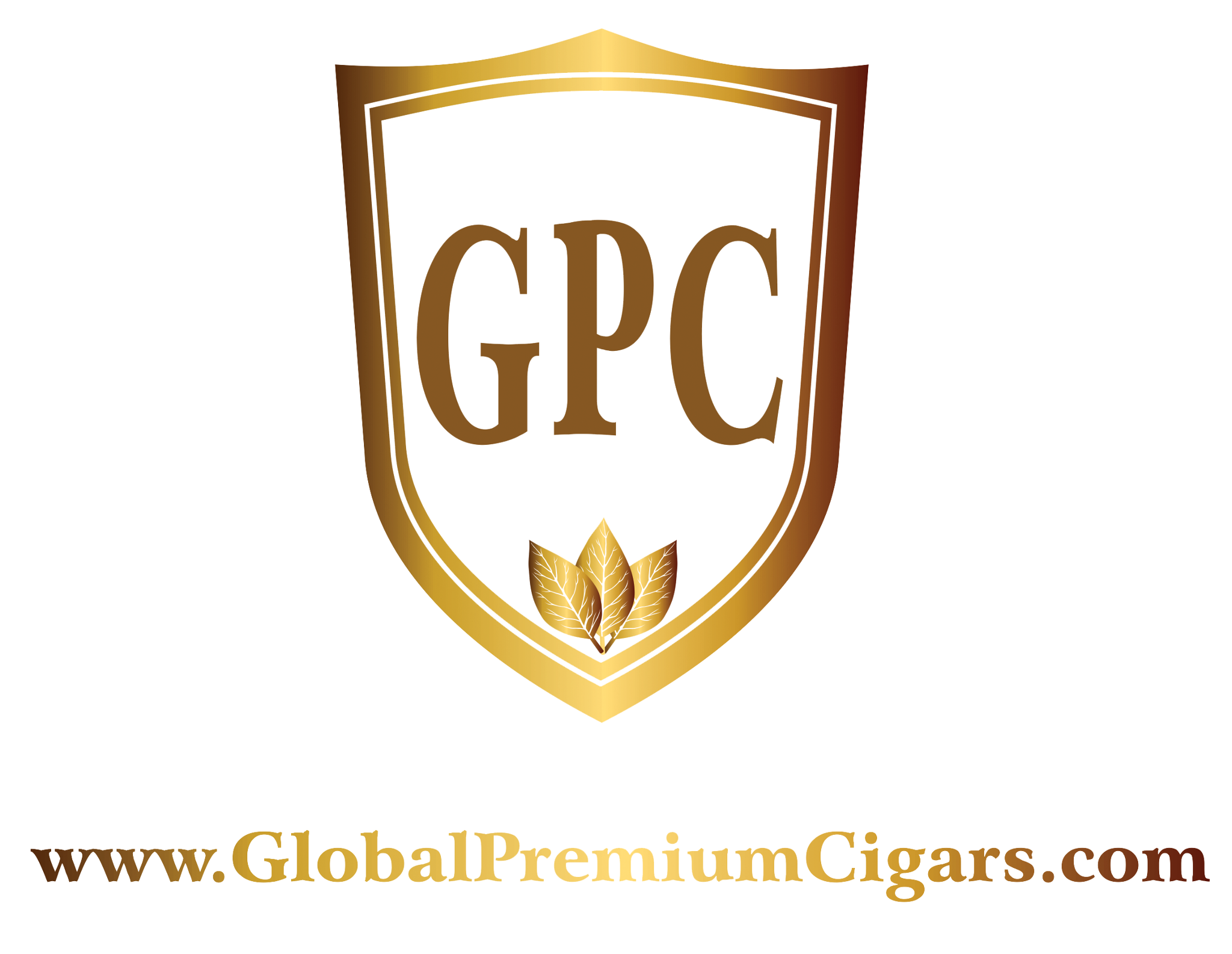 Cigar News: Global Premium Cigars to Release Cachitos at 2018 IPCPR