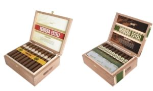 Cigar News: Drew Estate Rebrands Herrera Esteli Line
