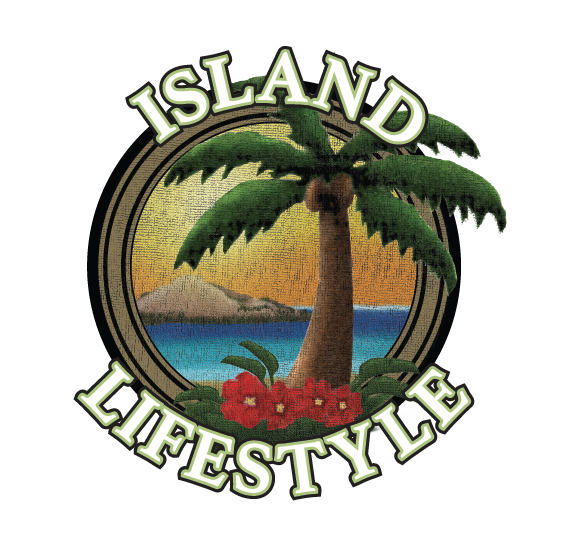 Cigar News: Island Lifestyle Importers to Launch Island Club Cigars at 2018 IPCPR