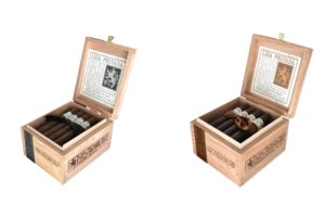 Cigar News: Drew Estate Adds Three Line Extensions to Liga Privada No. 9 & T52 Lines