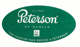 News: Kapp & Peterson Sold with Peterson Pipe Tobacco Going To STG