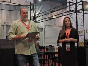 Cigar News: Southern Draw Cigars Unveils Cedrus – The Hogan