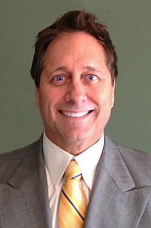 Cigar News: Bahama Mamas Cigars Names Roy MacLaren CEO and President