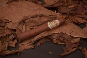 Cigar News: Antigua Esteli to Launch Segovias at the 2018 IPCPR