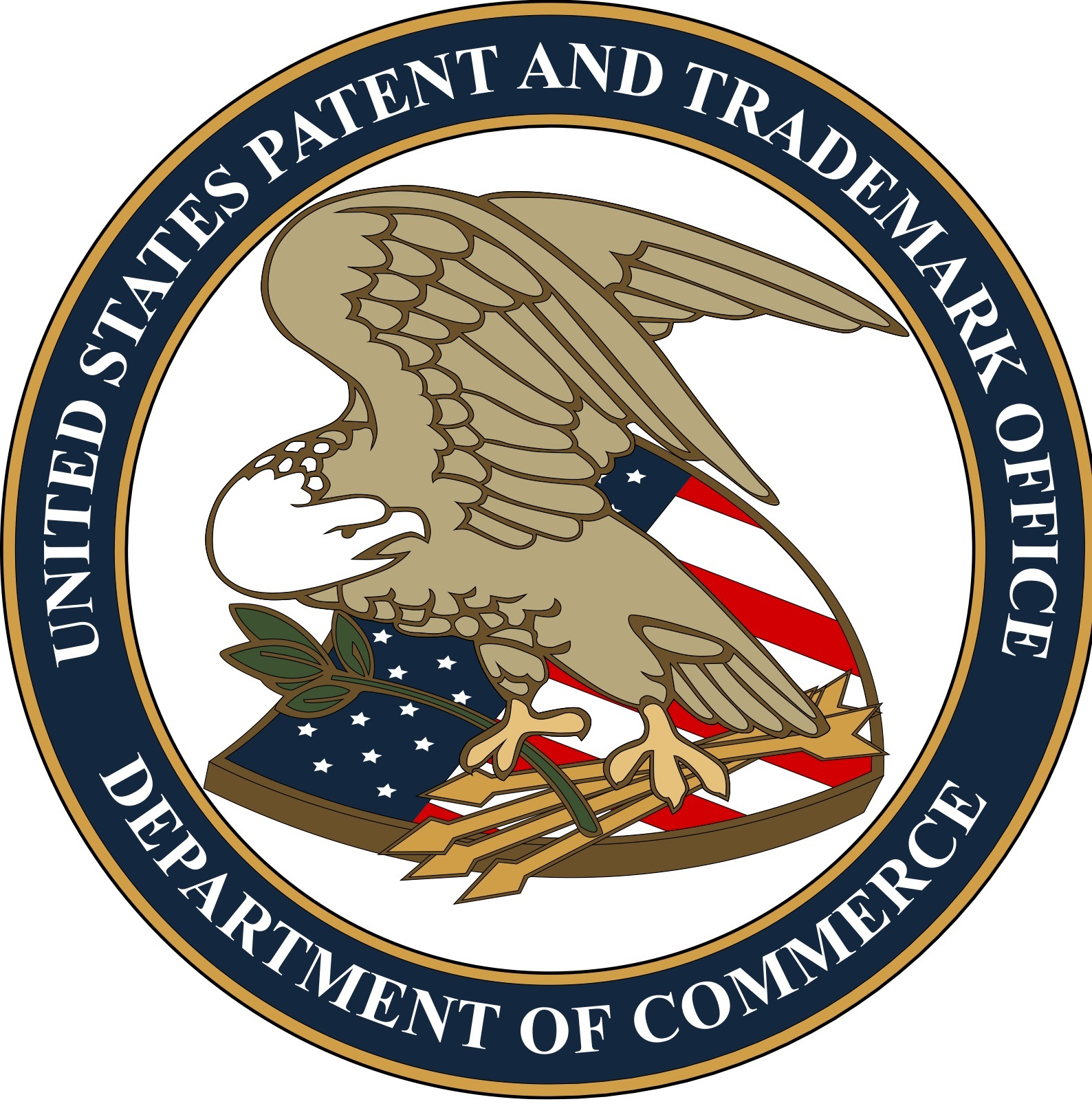 Cigar News:  USPTO Denies Petition for Trademark Abandonment Against Mombacho Cigars