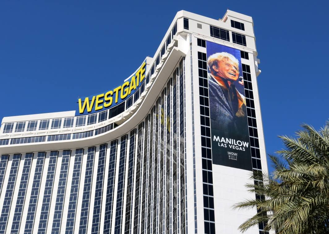 Cigar News Nevada Health Officials Investigating Recent Illness Outbreak Associated With Westgate Hotel And Convention Center