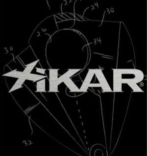Cigar News: XIKAR to Debut XFlame Electronic Lighter