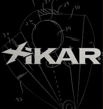 Cigar News: XIKAR to Debut XFlame Electronic Lighter