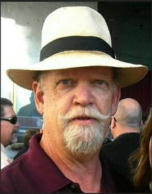 Cigar News: Bill Williams Passes Away