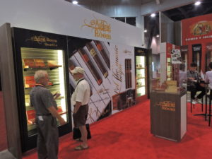 Feature Story: Spotlight on Boutique Blends at the 2018 IPCPR