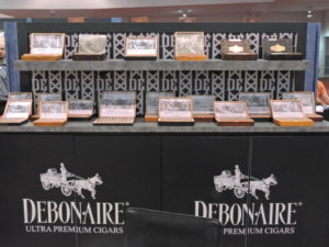 Feature Story: Spotlight on Debonaire House at the 2018 IPCPR
