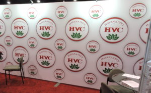 Feature Story: Spotlight on HVC Cigars at the 2018 IPCPR